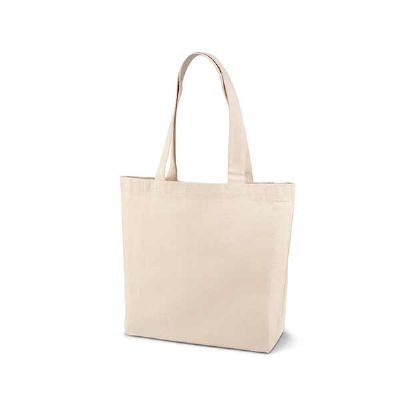 tompromo-bags - Sacola de algodão