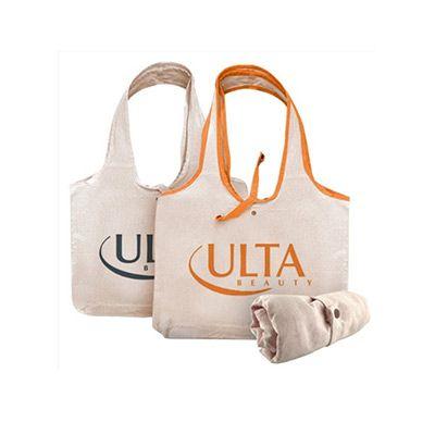 Tompromo Bags - Ecobag dobrável
