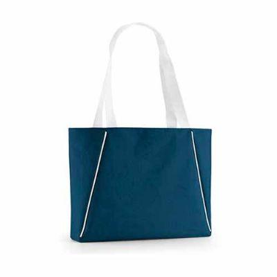 Tompromo Bags - Sacola de praia