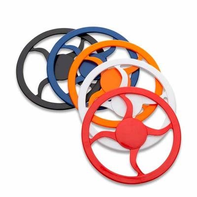 Frisbee de brinquedo