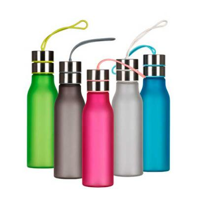 Squeeze 600 ml Personalizado Diversos modelos e cores Diferentes tamanhos Material: Plástico