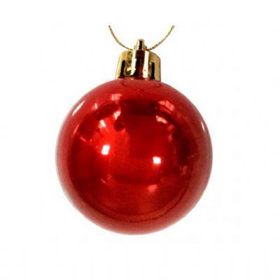 NewSilk - Bola de Natal
