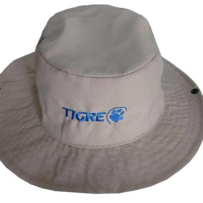 Chapéu para diversos fins