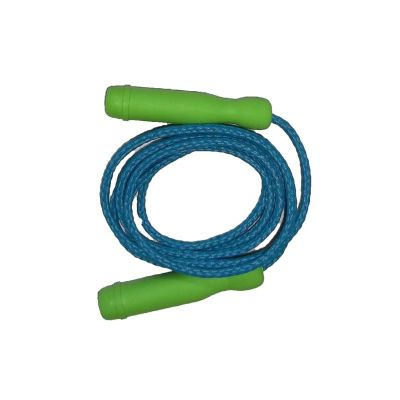 NewSilk - Corda de pular personalizada