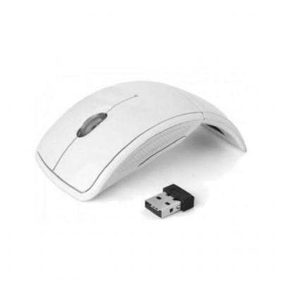 NewSilk - Mouse personalizado