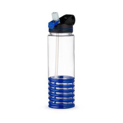 Spaceluz Brindes - Squeeze 700ml Plástico