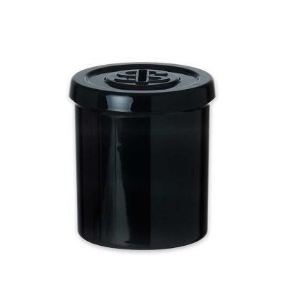 Spaceluz Brindes - Cofre Plástico