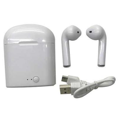 spaceluz-brindes - Fone Bluetooth