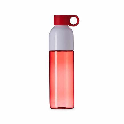 Squeeze Plástico 700ml - Spaceluz Brindes