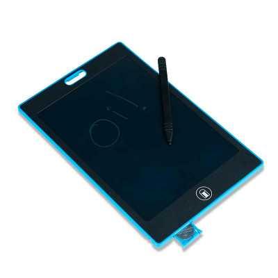 Tablet para Anotações - Spaceluz Brindes