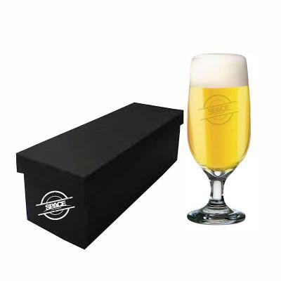Spaceluz Brindes - Kit Copo Cerveja