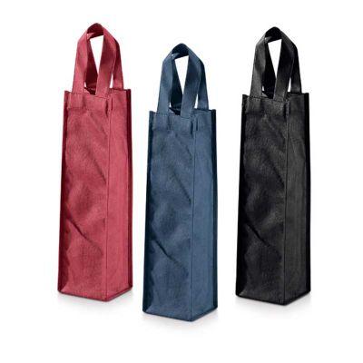 4e7aaae47 Sacola para Vinho | Portal Free Shop Brindes