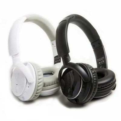 Iandê Brindes - Headfone wireless - fo003