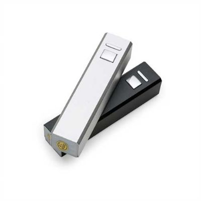 iande-brindes - Power bank metal - pw002