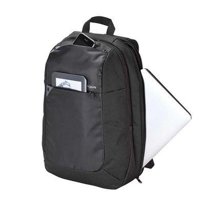 "iande-brindes - Mochila Targus Ultralight para Notebook 16"" – TSB515"