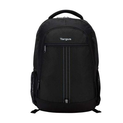 Iandê Brindes - Mochila Targus City para Notebook – TSB89004