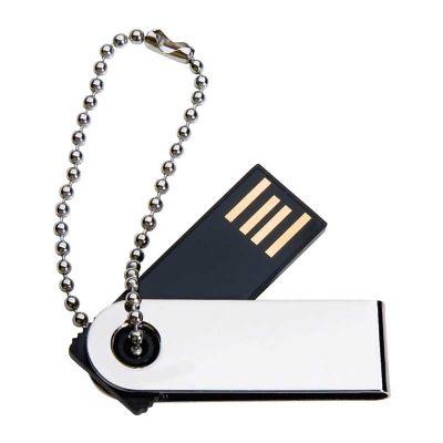 iande-brindes - Pen drive pico a diversas capacidades - pen002