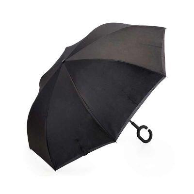inmark-brindes - Guarda-chuva Invertido