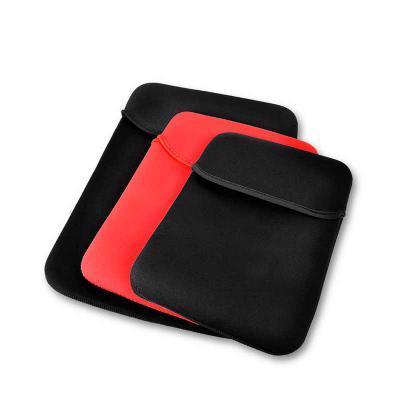 inmark-brindes - Case notebook com tampa