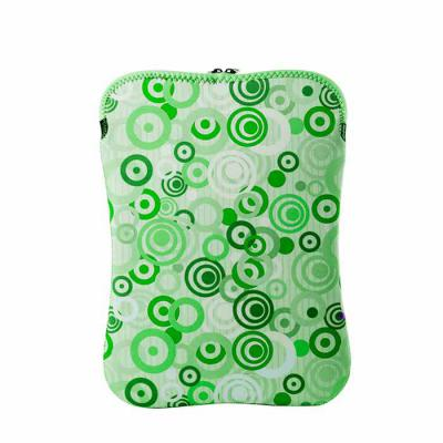 inmark-brindes - Case tablet