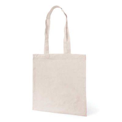 Inmark Brindes - Sacola 100% algodão