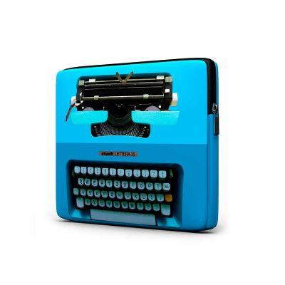 inmark-brindes - Case de notebook básico personalizado