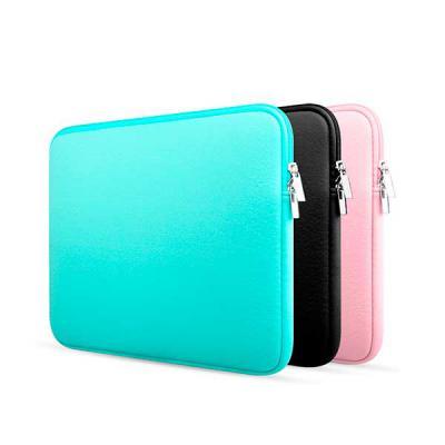 Inmark Brindes - Case notebook simples