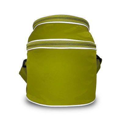 inmark-brindes - Cooler duplo