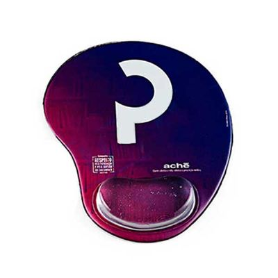 pama-brindes - Mouse pad com bolha