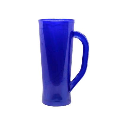 multimidia-news - Caneca Slim Perolada
