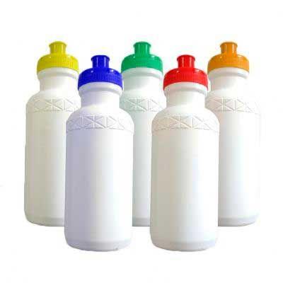 ideia-brindes - Squeeze personalizado