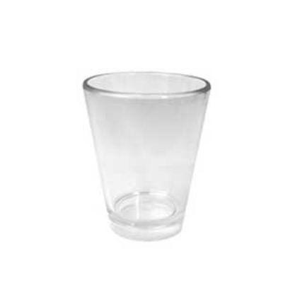 customiza-brindes - Copo Shot 60 ml