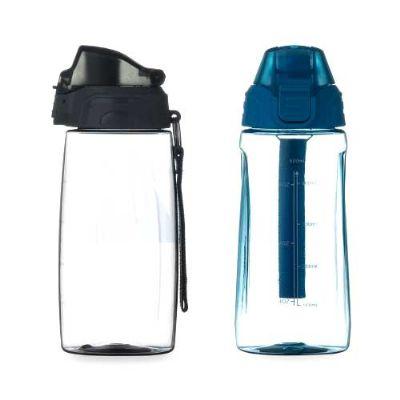 customiza-brindes - Squeeze plástico 600ml