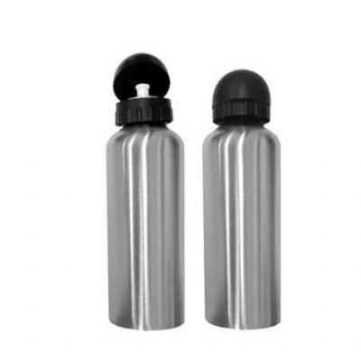 customiza-brindes - Squeeze 600ml Inox