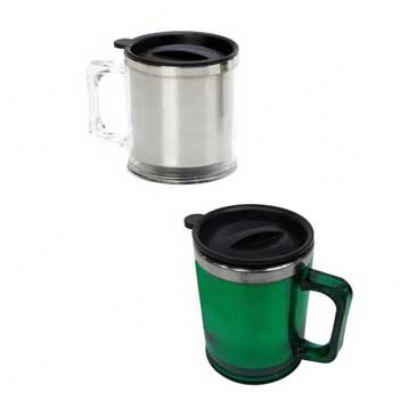 customiza-brindes - Caneca 400 ml