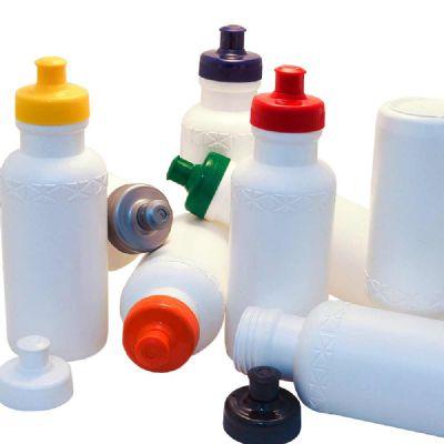 customiza-brindes - Squeeze 500ml Plástico