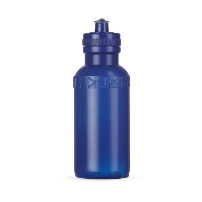 customiza-brindes - Squeeze 500ml Plástico colorido