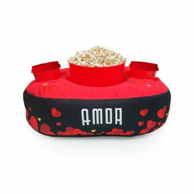 customiza-brindes - Almofada porta pipoca