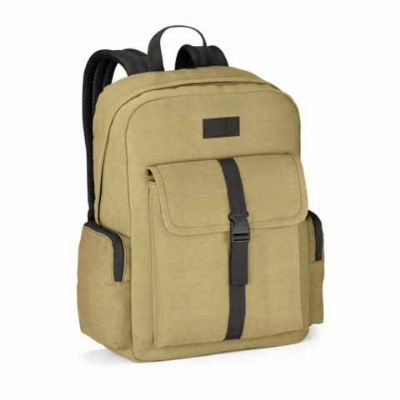 Mochila para Notebook Adventure