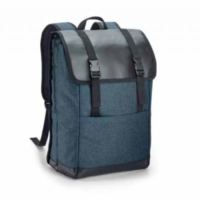 prieto-brindes-e-presentes-corporativos - Mochila para notebook traveller