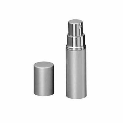 RB Brindes - Porta-perfume personalizado