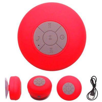 RB Brindes - Caixa de som Bluetooth