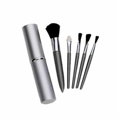 RB Brindes - Kit maquiagem personalizado