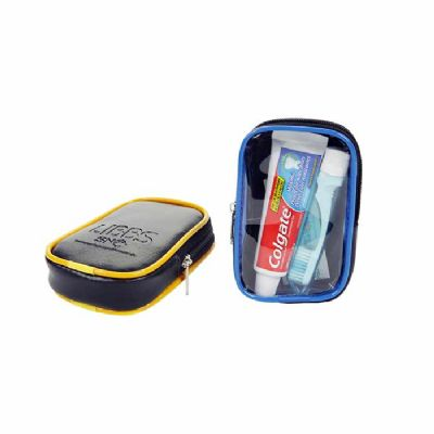 RB Brindes - Kit Higiene Personalizado