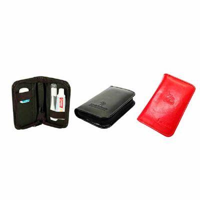 RB Brindes - Kit Higiene Bucal Personalizado