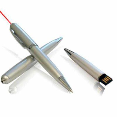 RB Brindes - Caneta Laser personalizada