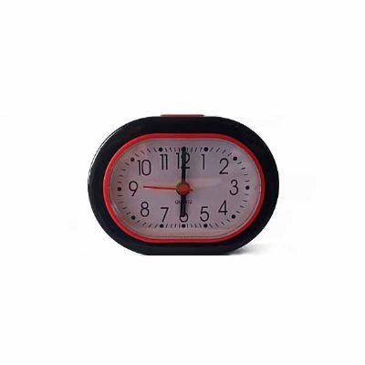 RB Brindes - Relógio de mesa - Despertador