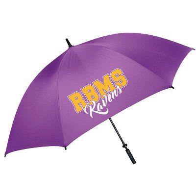 RB Brindes - O guarda-chuva personalizado é um produto bonito e de alta qualidade, um brinde elegante e diferenciado que certamente surpreenderá clientes e colabor...