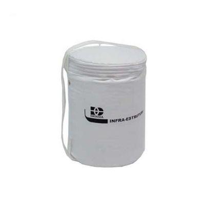 RB Brindes - Bolsa Térmica personalizada
