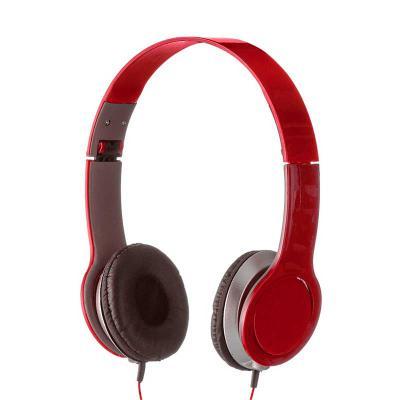 Fone de Ouvido Estéreo - Totus Brindes